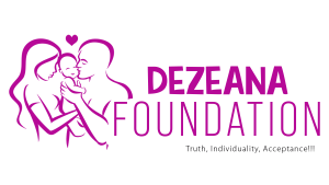 Dezeana Foundation LOGO