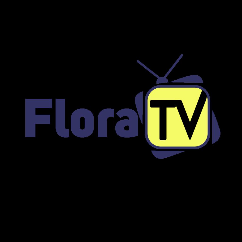 FloraTV