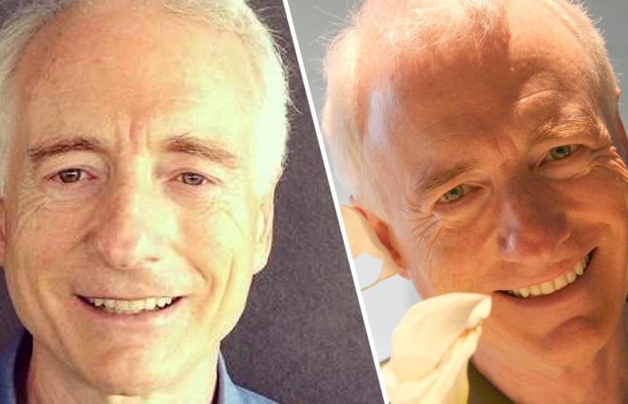 Larry-Tesler-Cut-Copy-and-Paste-Inventor
