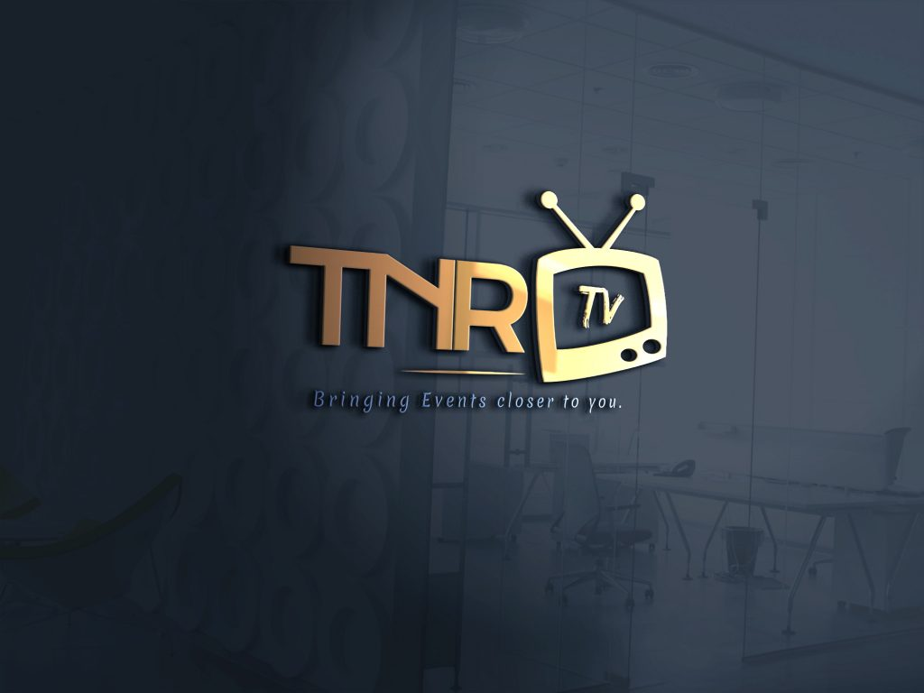 TNR-TV LOGO