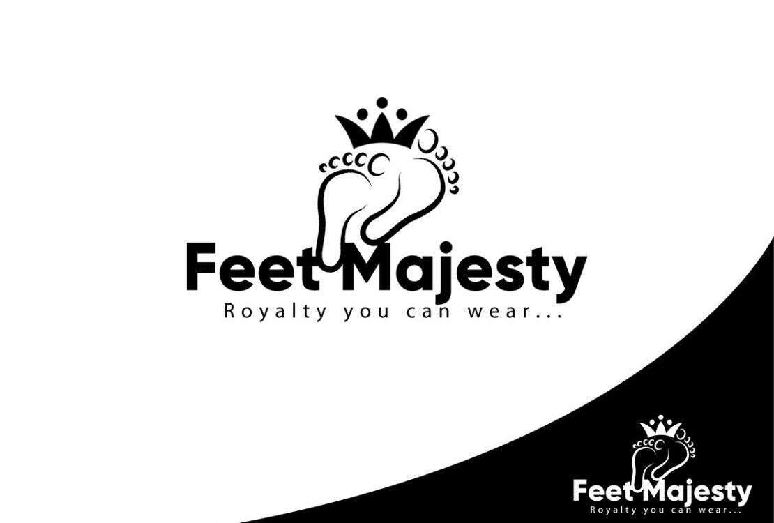 Feet Majesty Wear