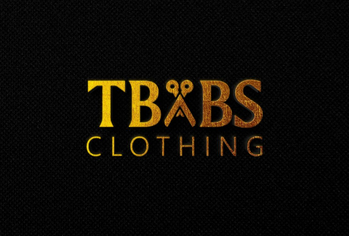 TBABS Clothing